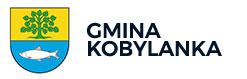 Gmina Kobylanka Logo